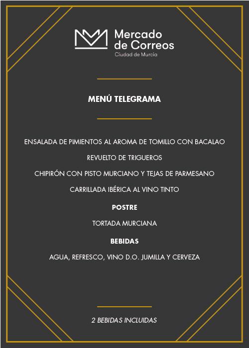 menutelegrama