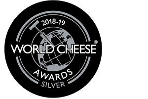 queso curado de oveja premio world españa orgullo rural