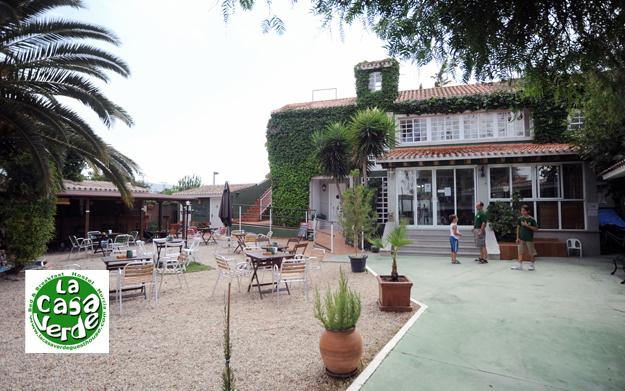 chiquita fecha fetiche en Murcia