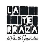 logoterrazaweb