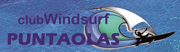 Club de Windsurf Puntaolas