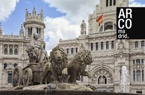 Madrid centro: 2 noches Hotel 4* + ARCO