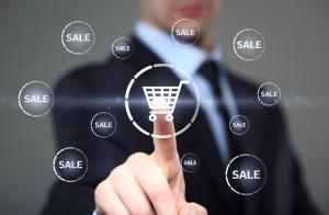 Curso de Marketing para Tiendas Virtuales