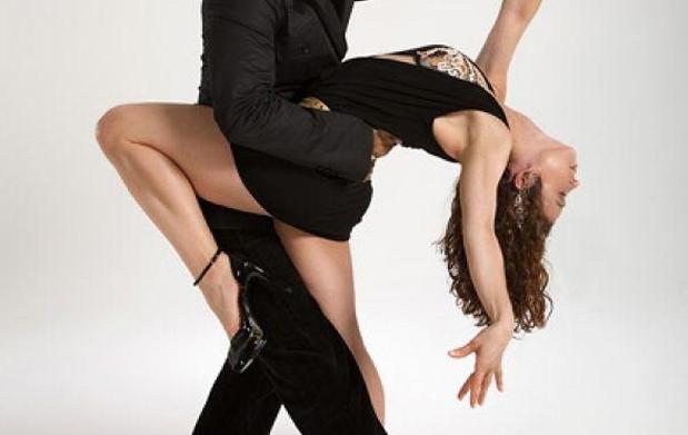casado euro baile cerca de Murcia