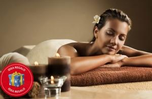 Beauty day: 3 tratamientos de lujo