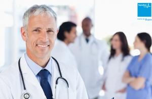 Descuento: Reconocimiento médico cardiológico