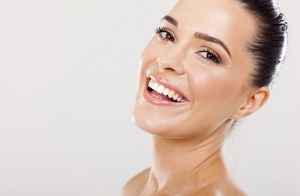 Tratamiento facial 7 en 1