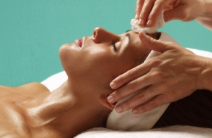 Exclusivo Rejuvenecimiento Facial