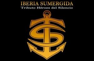 Iberia Sumertida, Héroes del Silencio Tributo