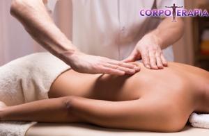 1 o 3 masajes personalizados en el centro