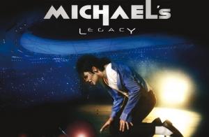 Michael's Legacy: el musical
