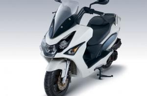 Aceite, filtro y revisión para moto
