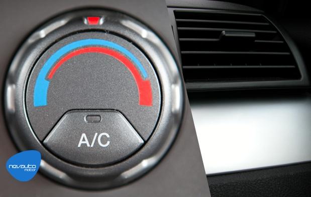 Recarga aire acondicionado y revisi n descuento 67 for Aire acondicionado murcia
