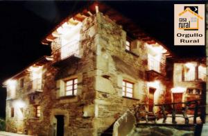 Noche para 2 + Spa privado en Salamanca