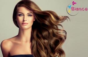 Cambia tu look: completo pack de peluquería