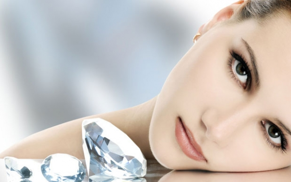 1 o 3 sesiones de tratamiento facial