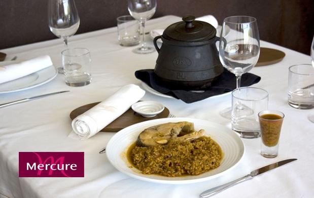 Spa y buffet en el hotel thalasia2 descuento 30 23 for Thalasia precio piscina