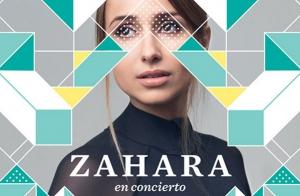 Zahara + Estúpido Flanders en Murcia (11 nov)