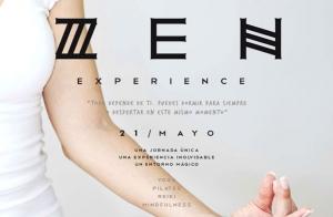 Zen Experience  5 estrellas