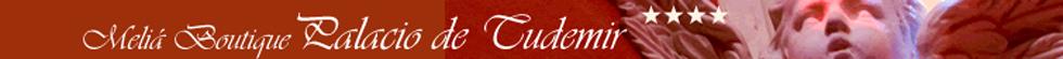 Hotel Tudemir Orihuela ofertas hoteles murcia
